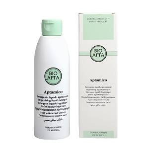 APTAMICO DET IGIEN 200ML I04