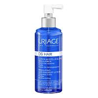 URIAGE DS HAIR LOZIONE SPRAY