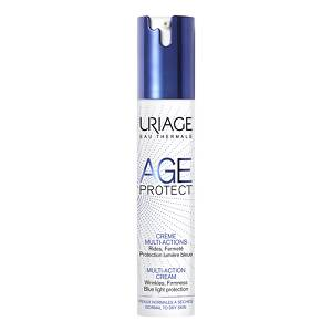 AGE PROTECT CREMA MULTI AZ40ML