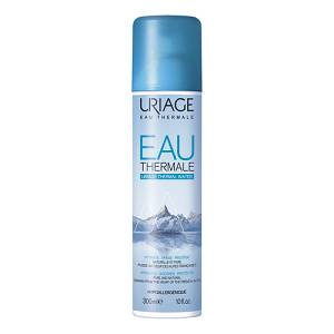 EAU THERMALE URIAGE 300ML