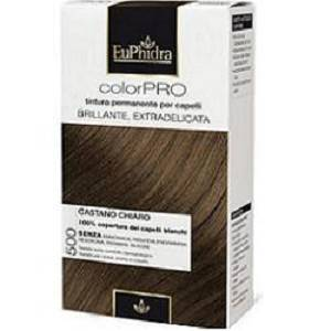 EUPHIDRA TIN COLORPRO 740 50ML