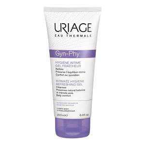 GYN PHY DETERGENTE INTIMO200ML