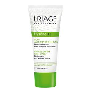 HYSEAC A.I. URIAGE 40ML