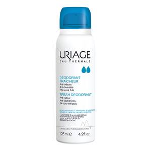 URIAGE DEO FRAICHEUR SPRAY