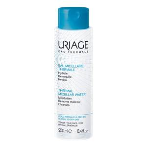 URIAGE EAU MICEL P NO/SE 250ML