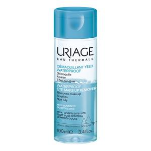 URIAGE STRUCC WATERPROOF 100ML